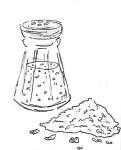 salt0007